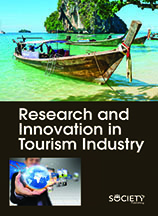 Research and Innovation in Tourism Industry