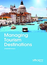 Managing Tourism Destinations