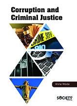 Corruption and Criminal Justice