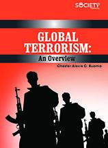 Global Terrorism: An Overview