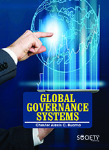 Global Governance Systems