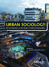 Urban Sociology: An Introduction to the Study of Urban Communities