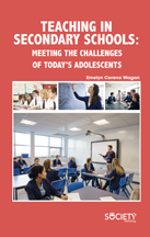 Teaching in Secondary Schools: Meeting the challenges of Today's Adolescents