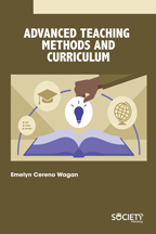 Advanced Teaching Methods and Curriculum