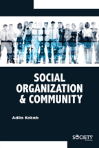 Social Organization & Community