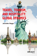 Travel, Tourism, and Hospitality: Global Dynamics
