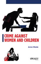 Crime Against Women and Children