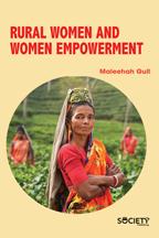 Rural Women and Women Empowerment