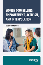 Women Counselling: Empowerment, Activism, and Interpolation