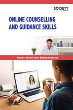 Online Counselling and Guidance Skills
