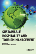 Sustainable Hospitality and Tourism Management
