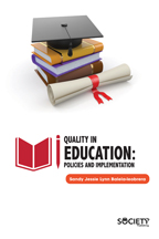 Quality in Education: Policies and Implementation