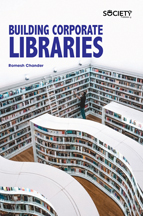 Building Corporate Libraries