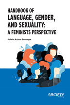 Handbook of Language, Gender, and Sexuality: A Feminists Perspective