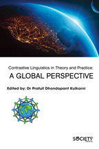 Contrastive Linguistics in Theory and Practice: A Global Perspective