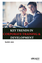 Key Trends in Corporate Training & Development