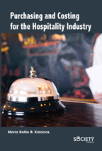 Purchasing and Costing for the Hospitality Industry