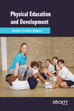 Physical Education and Development