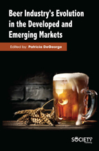 Beer Industry's Evolution in the developed and emerging markets