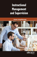 Instructional Management and Supervision