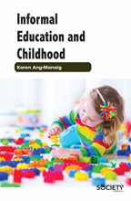 Informal Education and Childhood