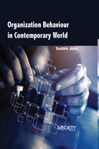 Organization behaviour in contemporary world