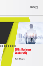 Smes Business Leadership