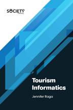 Tourism Informatics