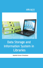 Data Storage and Information System in Libraries
