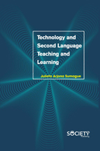 Technology and Second Language Teaching and Learning