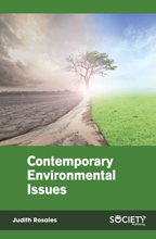 Contemporary Environmental Issues
