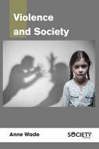 Violence and Society