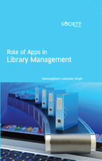 Role of Apps in Library Management