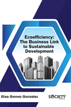 Ecoefficiency: The Business Link to Sustainable Development