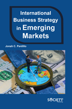 International Business Strategy In Emerging Markets