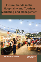 Future Trends In The Hospitality And Tourism Marketing And Management
