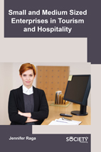 Small And Medium Sized Enterprises In Tourism And Hospitality
