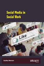 Social Media In Social Work