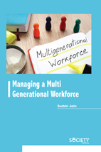 Managing A Multi Generational Workforce