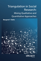 Triangulation In Social Research: Mixing Qualitative And Quantitative Approaches