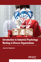 Introduction To Industrial Psychology: Working In Diverse Organizations