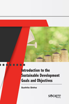 Introduction To The Sustainable Development Goals And Objectives