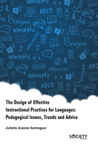 The Design Of Effective Instructional Practices For Languages: Pedagogical Issues, Trends And Advice