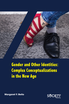 Gender And Other Identities: Complex Conceptualizations In The New Age