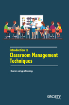Introduction To Classroom Management Techniques