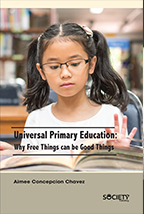Universal Primary Education: Why Free Things Can Be Good Things