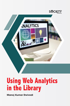Using Web Analytics In The Library