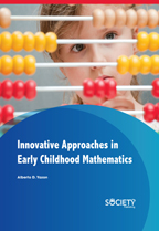 Innovative Approaches In Early Childhood Mathematics