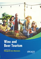 Wine And Beer Tourism