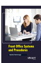 Front Office Systems And Procedures